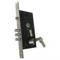 Lock Key Store