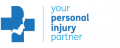 Your Personal Injury Partner
