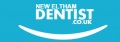 New Eltham Dental Practice and Implants Centre