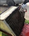 Valdez Heating and Air, LLC
