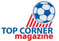 Top Corner Mag