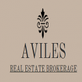 Aviles Real Estate Brokerage