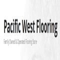 Pacific West Flooring