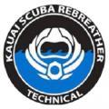 Kauai Scuba, Rebreather and Technical