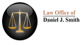 Law Office of Daniel J. Smith, PLLC