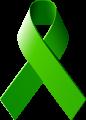 The Max Burdette Fibrolamellar Cancer Research Foundation