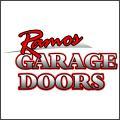 Ramos Garage Doors