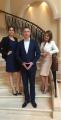 Dubai Wedding Team
