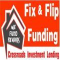 Crossroads Investment Lending