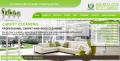 Top Cleaning GB Ltd