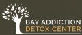 Bay Addiction Detox Center