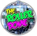 The Roller Dome