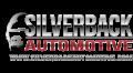 Silverback Automotive