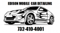Edison Mobile Car Detailing