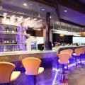 Half Time Bar & Grill