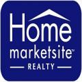 Home Marketsite LLC