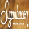 Sugarbacon Proper Kitchen - McKinney