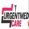 UrgentMed Care
