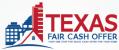 Texas Fair Cash Offer