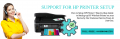 +44-800-046-5291 How to Setting-up HP Wireless Printer