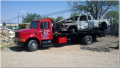 All Ways Towing