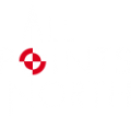 All Pointss North