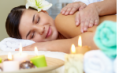 Ena's Massage (NC Med Massage)
