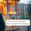 Dreamonelove