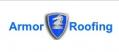 Armor Roofing LLC - Neosho