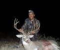 Brinlee Ranch Hunts