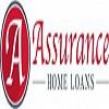Assurance Home Loans