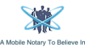 C New York City Mobile Notary Services