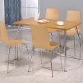 HNR Furniture & Appliances
