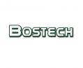 Bostech Services