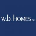 W.B. Homes, Inc.