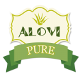 Alovi Aloe Vera Drink Juice Wholesale