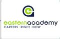 Eastern Academy