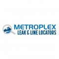 Metroplex Leak & Line Locators