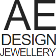 AE Design Jewellery