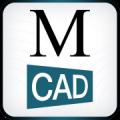 MedCAD