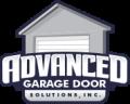 Advanced Garage Door Solutions Inc.