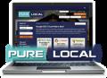 Australia's Business Directory