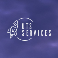 UTS Locksmith Services