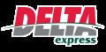 Delta Express