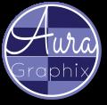 Aura Graphix, Inc.