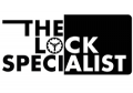 The Lock Specialist