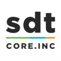 SDT Core Inc.