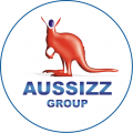 Aussizz Group - Immigration Agents & Overseas Education Consultant