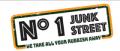 No1 Junk Street