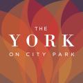The York on City Park